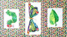 Andover Fabrics 'The Very Hungry Caterpillar' Bildgröße 110 cm x 60 cm ki-145-04-6014 https://planet-patchwork.de/de/article/kp/29053/2/