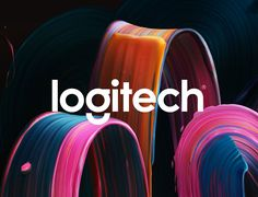 "Check out this @Behance project: ""Logitech CRAFT"" https://www.behance.net/gallery/56297521/Logitech-CRAFT"