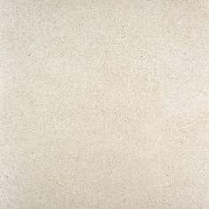 Πλακάκι δαπέδου Homestone Sand αντιολισθητικό R11 διάστασης 100 x 100 cm, από γρανίτη πρώτης ποιότητας και υφή πέτρας. Marble Wall, Marble Floor, Wall And Floor Tiles, Wall Tiles, Floor Lamp, Johnson Tiles, Greige, Design Palette, Villeroy