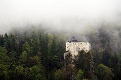 Tyrol, Austria by Alessandra47