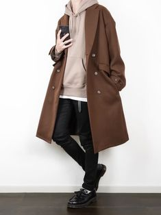Duster Coat, How To Wear, Jackets, Clothes, Fashion, Gay Men, Down Jackets, Outfits, Moda