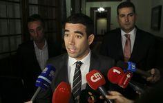 """PSD. """"Governo ainda tem tempo para construir Orçamento credível"""""""