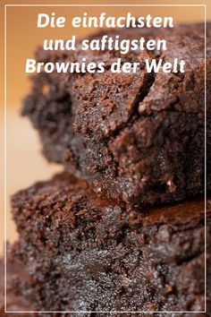 These delicious gluten free brownie mix cookies are one of the best brownie mix hacks I've seen! They're delicious gluten free brownie cookies and you wouldn't believe they were brownie mix cookies boxed! Cookie Dough Cake, Chocolate Brownie Cookies, Chocolate Cake Mixes, Cake Mix Cookies, Crinkle Cookies, Chocolate Chips, Chocolate Spread, Cookie Bars, Easy Cookie Recipes