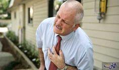 خبراء يطالبون بضرورة التكفل بمرضى القلب في…: دعا المشاركون في المؤتمر الأول للمستعجلات القلبية ، المنظم في مراكش ، إلى توحيد التشخيص…