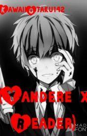 Yandere Vampire King X Reader