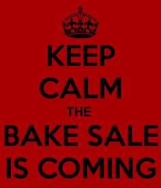 1000+ Images About Bake Sale On Pinterest Bake Sale, Bake Sale Packaging An.