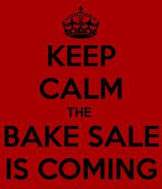 1000+ Images About Bake Sale On Pinterest Bake Sale, Bake Sale Packaging An.