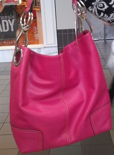 #renuzitindulgences big leather bags- tata straw totes