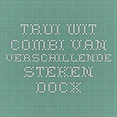 trui wit combi van verschillende steken.docx
