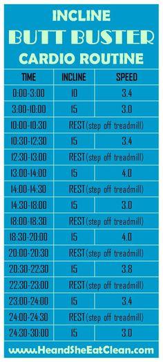 5 day detox diet plan menu picture 8