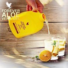 Enjoy the benefits of Aloe Vera in four healthy varieties of fresh, stabilized aloe vera gel. http://aloeliving.net/napitki/aloe-vera-gel-gel-ot-aloe-vera-detail