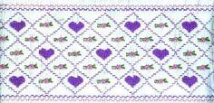 Elizabeths Embroideries Machine Smocking page 2