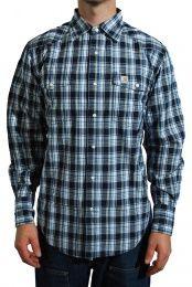 Carhartt Workwear, Carhartt Shirts, Work Fashion, Holiday Ideas, Work Wear, Button Down Shirt, Men Casual, Plaid, Mens Tops