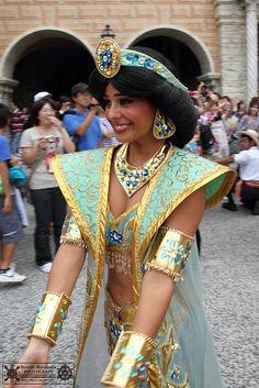Gorgeous of Jasmine!