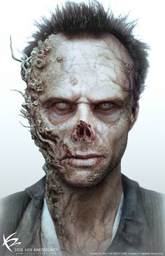 Take a first look at Maze Runner: The Death Cure with a selection of Concept Art by Ken Barthelmey. Young hero Thomas embarks on a mission to find a cure Character Inspiration, Character Art, Character Design, Maze Runner Death Cure, Crane, Drawing Poses Male, Apocalypse Art, Concept Art World, Zombie Art