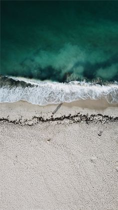 Untitled ocean wallpaper, ios 11 wallpaper, wallpaper for your phone, mobile wallpaper android Ios 11 Wallpaper, Mobile Wallpaper Android, Ocean Wallpaper, Ios Wallpapers, Wallpaper Backgrounds, Nature Iphone Wallpaper, Tumblr Photography, Aerial Photography, Wallpapper Iphone