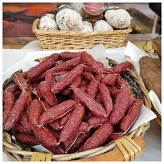 #Saucisses Game, Truffle, Fine Dining, Italy, Greedy People