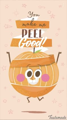 New funny wallpapers emoji products Ideas Funny Food Puns, Food Jokes, Punny Puns, Cute Jokes, Food Humor, Love Puns, Funny Love, Funny Kids, Funny Illustration