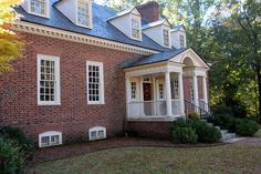 April 30-May 2, 2015 - Spring Tour of Homes - 1999 Jenkins House - For tickets: www.mmcc-arts.org...