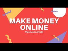 free bitcoin make money online
