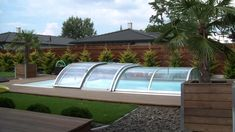 Modern Garden Design, House, Modern Pool House, Modern Pools, Home, Modern Landscape Design, Contemporary Gardens, Homes, Houses