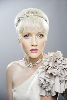 Bridal-Hairstyles-2012_68