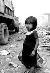 Image result for children of war black and white images