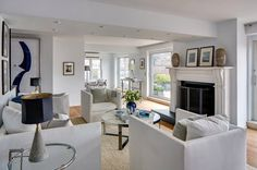Julia Roberts Is Selling Her Manhattan Penthouse For $4.5 Million