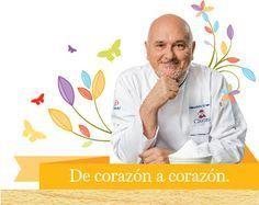 Recetas de Osvaldo Gross Chef Recipes, Sweet Recipes, Cooking Recipes, Brownie Desserts, Brownie Cake, Pie Cake, No Bake Cake, Oswaldo Gross, Cocktail Cake