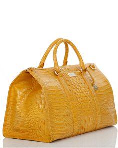 Brahmin bag , from Iryna