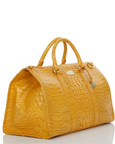 Brahmin bag , from Iryna