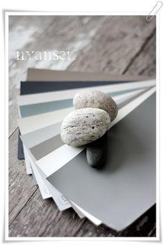 neutrals ... looking for something soft, relaxing, spa like... not white, not beige maybe a barely there bluish or grey