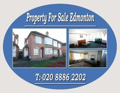 For more detail once visit at:  http://www.stoneview.co.uk/estate-agents-southgate.php