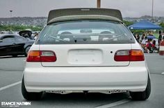 Civic Eg, Honda Civic, Cars, Vehicles, Autos, Automobile, Vehicle, Car, Trucks