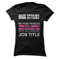 """[Best stag t shirt names] Awesome Hairstylist Shirt  Teeshirt this month  Are you bold (and honest) enough to wear it? """"Awesome Hairstylist Shirt""""  Tshirt Guys Lady Hodie  SHARE and Get Discount Today Order now before we SELL OUT  Camping awesome hairstylist child abuse awareness month hairstylist shirt"""