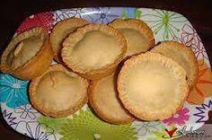 Belizean Meat Pies | Food & Recipes | Ambergris Caye Belize Message Board