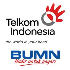 Great People Trainee Program BATCH XI, Telkom Group , Gorontalo