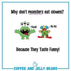 Bad Dad Jokes, Funny Corny Jokes, Cute Jokes, Cheesy Jokes, Funny Jokes For Kids, Good Jokes, Funny Quotes, Kids Jokes And Riddles, Funny Riddles