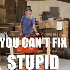 duck dynasty picture quotes - Yahoo! Search Results