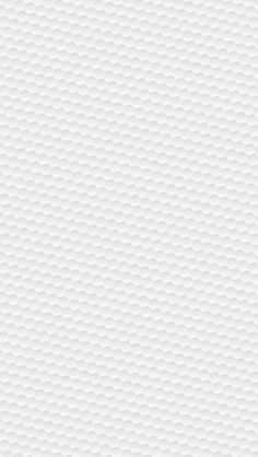 freeios8.com - vj34-honeycomb-white-poly-pattern - http://freeios8.com/vj34-honeycomb-white-poly-pattern/ - iPhone, iPad, iOS8, Parallax wallpapers
