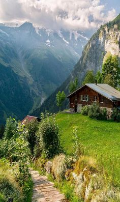 47 Ideas Landscape Photography House Woods For 2019 Landscape Art, Landscape Photography, Nature Photography, House Photography, Beautiful World, Beautiful Places, Beautiful Pictures, Places Around The World, Around The Worlds