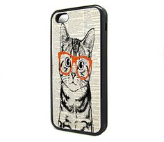 Iphone 5c Case for Girls Boys Popular Hipster Kitty Kitten Cat Indie Boho Fashion Cover Skin Mobile Phone Accessory Teens MonoThings http://www.amazon.com/dp/B011VRBQGW/ref=cm_sw_r_pi_dp_iJrTvb0DYPTS4