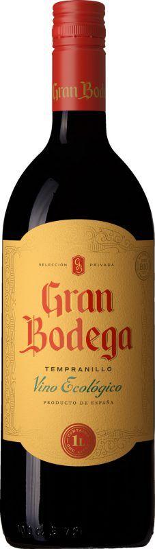 Gran Bodega - Viva vin o mat Red Wine, Alcoholic Drinks, Bottle, Glass, Food, Wine Cellars, Drinkware, Alcoholic Beverages, Flask