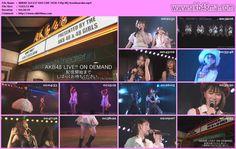 公演配信161227 AKB48 田中将大 僕がここにいる理由 千秋楽公演   161227 AKB48 田中将大 僕がここにいる理由 千秋楽公演 ALFAFILEAKB48a16122701.Live.part1.rarAKB48a16122701.Live.part2.rarAKB48a16122701.Live.part3.rarAKB48a16122701.Live.part4.rarAKB48a16122701.Live.part5.rar ALFAFILE Note : AKB48MA.com Please Update Bookmark our Pemanent Site of AKB劇場 ! Thanks. HOW TO APPRECIATE ? ほんの少し笑顔 ! If You Like Then Share Us on Facebook Google Plus Twitter ! Recomended for High Speed Download Buy a Premium Through Our Links ! Keep Support How To…