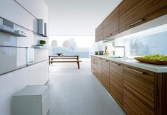 01-white-high-gloss-with-natural-walnut.jpg