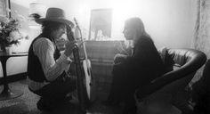 Joni Mitchell fue la reina del folk setentero, junto con Carly Simon y Carole King. Su tercer álbum y obra maestraBlueha sido reconocido por críticos, historiadores y melómanos como uno de los puntos cardinales de la música contemporánea, por no hablar de su valor icónico como banda sonora del movimiento feminista, sea la ola que […]