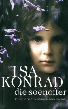 Buy Die soenoffer by Isa Konrad and Read this Book on Kobo's Free Apps. Discover Kobo's Vast Collection of Ebooks and Audiobooks Today - Over 4 Million Titles! Afrikaans, Audiobooks, Ebooks, This Book, Reading, Movie Posters, Om, Writers, Free Apps