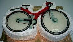 ate-onde-deu-pra-ir-de-bicicleta-bolo-aniversario - Até onde deu pra ir de bicicleta