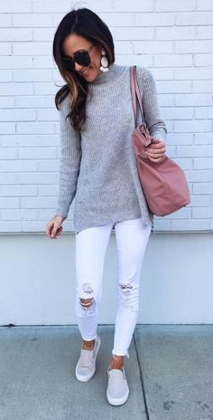 Fit Outfit Ideas 8