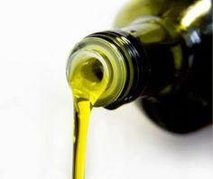 Matolje til rengjøring og vedlikehold - Mojo Olive Oil Hair Mask, Hair Oil, Scar Fading Cream, Argan Oil Skin Benefits, Oil Benefits, Health Benefits, Flavored Olive Oil, Itchy Scalp, Dry Scalp